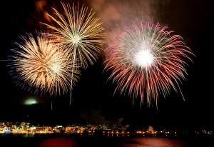 0603-Kachimai-Fireworks-1
