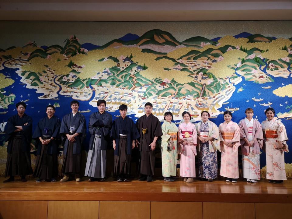 hokkaido-0701-Hokkaido-kimono
