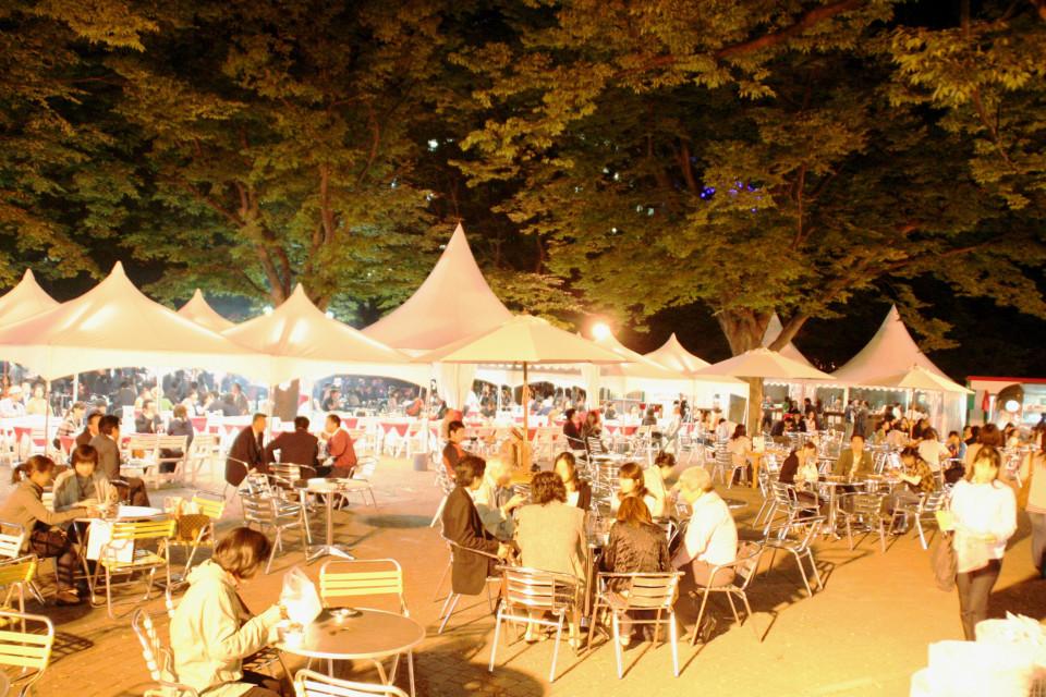 hokkaido-0708-SapporoAutumnFest