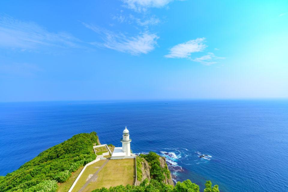 hokkaido-190802-Cape Chikyu