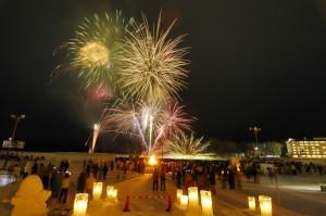 02 fireworks_R