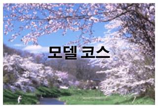 벚꽃과 역사의 홋카이도 5일간 | 여행 안내 | 홋카이도에 대해서